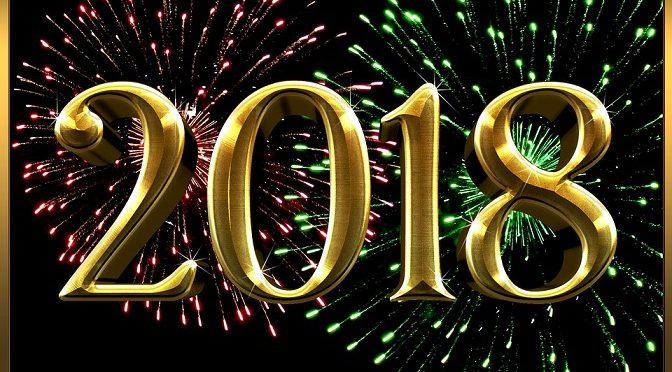 2018 capodanno versilia