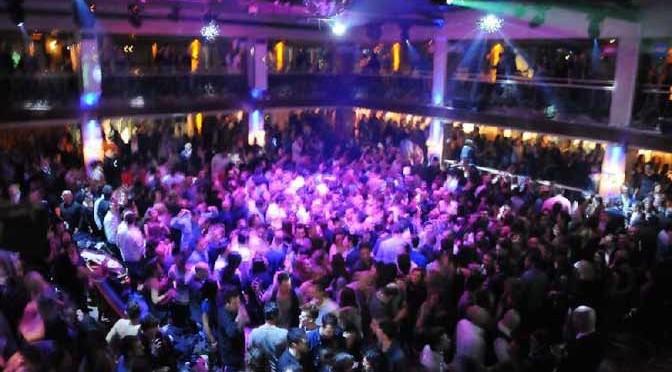 capodanno-discoteca-capannina