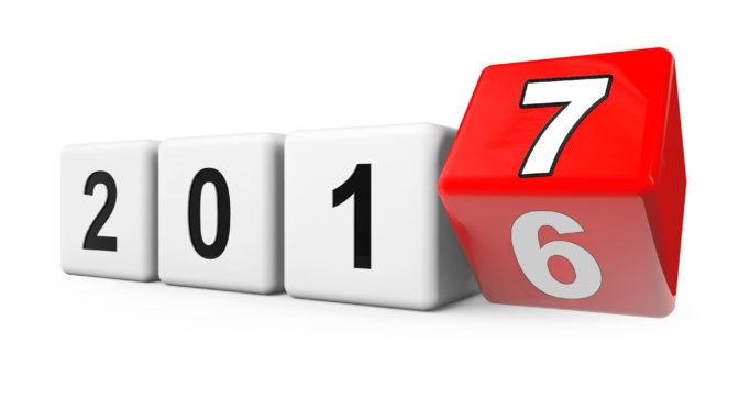 capodanno-versilia-2016-2017